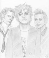 Green Day by Twilight-05