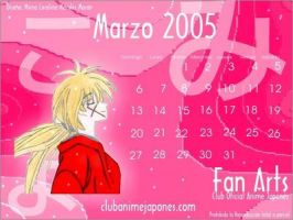 Mes03_Marzo2005 by candykittycat