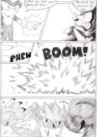 M.P. Ch.5 pg. 53 by Dogwhitesector