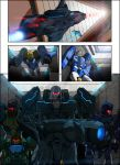 MMC Commotus - page 4 by gwydion1982