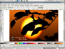 Photorealistic Sun After by valessiobrito