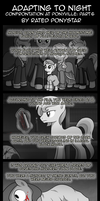 ATN: Confrontation at Ponyville Part 6 by Rated-R-PonyStar