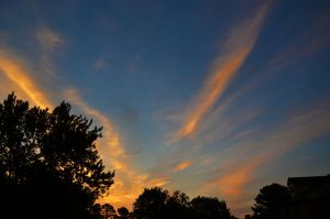 Morning Sky 6-8-12 by Tailgun2009