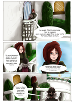 Prologue - Page 3 by CendresdeLune2711
