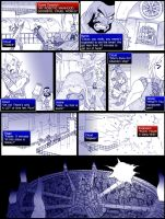 Final Fantasy 7 Page008 by ObstinateMelon