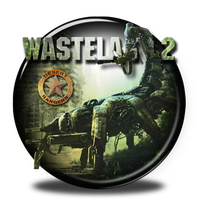 Wasteland 2: Digital Deluxe Edition by RaVVeNN