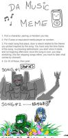 TF-Music Meme by also07
