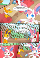 ES: Chapter 4 -page 17- by PKM-150