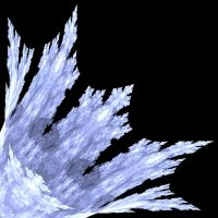 Frost Flower by crotafang