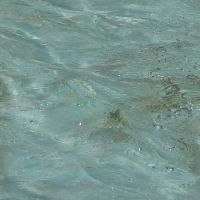 Water Seamless Texture Tile 01 by FantasyStock