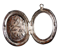 Locket png by MissAdjusted