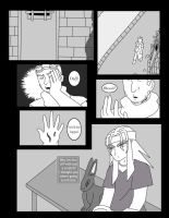 Page 20 by 1Bitter1SugarMixed