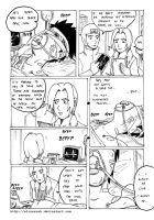 Other Days pg.6 by elizarush