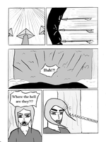 Encounters-Ch.1, Pg10 by AlceX