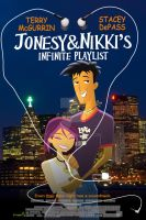 JONESY+NIKKI's ... by daanton