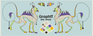 .Grophff. the .Jinxx. REF by CianaOfTheArts