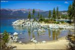 Sand Harbor by lil-Mickey
