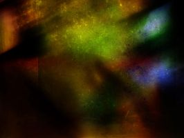 untitled texture 48 by untitled-stock