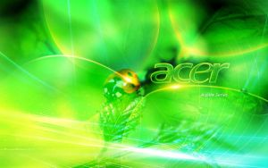 acer by rg-promise
