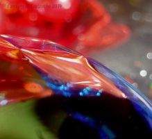 Bubbles And Edges 63 by dandy-cARTastrophe