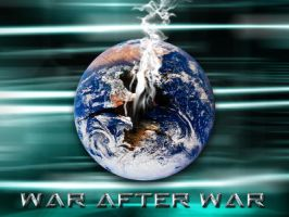 war by atos2063