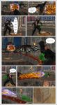 The Deposed Necromancer, p10 by DarkSun64