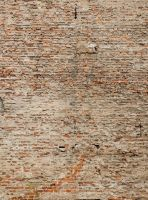 Brick Texture - 51 by AGF81