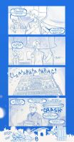 EH: An American in Paris Pg.8 by ExclusivelyHetalia
