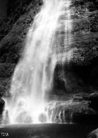 BOMOD OK WATERFALL by isabelle13280