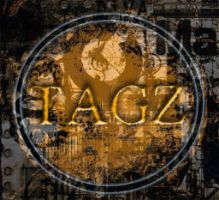 Tagz by melodicnitemare