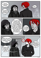 Transfusions Chapter 4 page 164 by Nieidanine