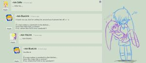 Reply to Comment 2 by Ask-VioLink