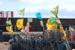 Flags In The Wind 540 by lichtie