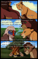 Tales from Priderock-Page 4 by TrusFanart