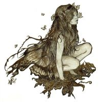 Anticipation by sunfairyx