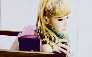 Lonely MV - Bom by MyHiTops