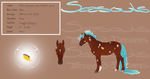 SeaSoul Imports - 016 by Tattered-Dreams