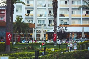 Marmaris 68 by Wolf-X-Parade