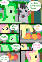 CMC Chapter 1 Page 3 by TE-Lightning