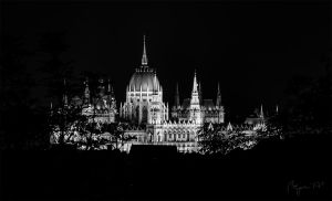 Parlament by beyczy
