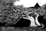 Wormwood by Son-of-Incogneato