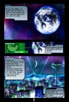 Jetronic 1-prologue-page1 by Volvom