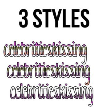 + .Styles 11 by celebritieskissing