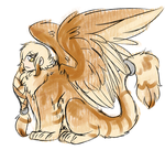 Sphinx by HearTheVoices
