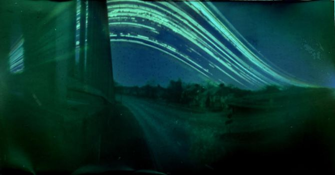 solargraphy by this-is-my-clone