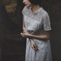 Leave this fall to me by NataliaDrepina