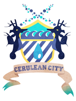 cerulean_city_gym_by_mugensheep-d52isaw.