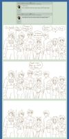 Truth or dare #27 and #28 by AskFelipinas