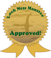 LNM Approved by LNMman