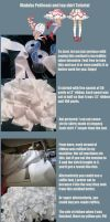 Madoka Petticoat Tutorial by RuffleButtCosplay